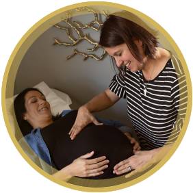 preconception-BirthCenter-origins_Dallas_birth_center-midwife_waterbirth_cpm_lm_wellness_best_midwives_vaginalbirth